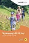 Unterwegs auf dem Kyffhäuserweg - Wanderungen für Kinder!