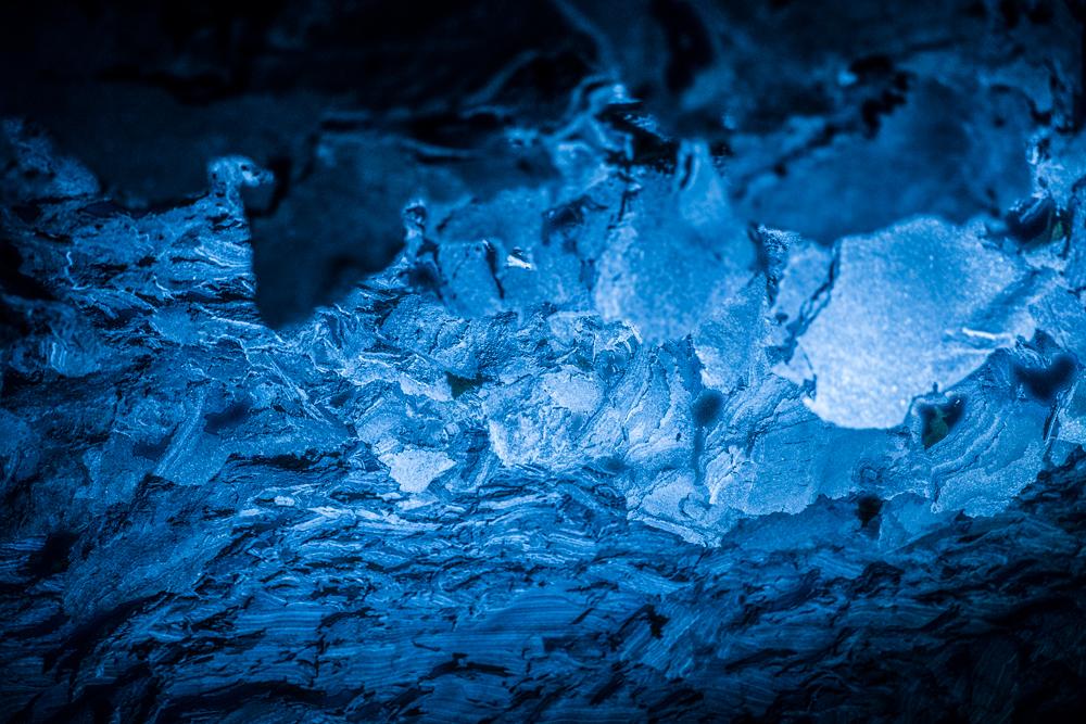 Miris Kyffhäuser-Blog - Barbarossahöhle